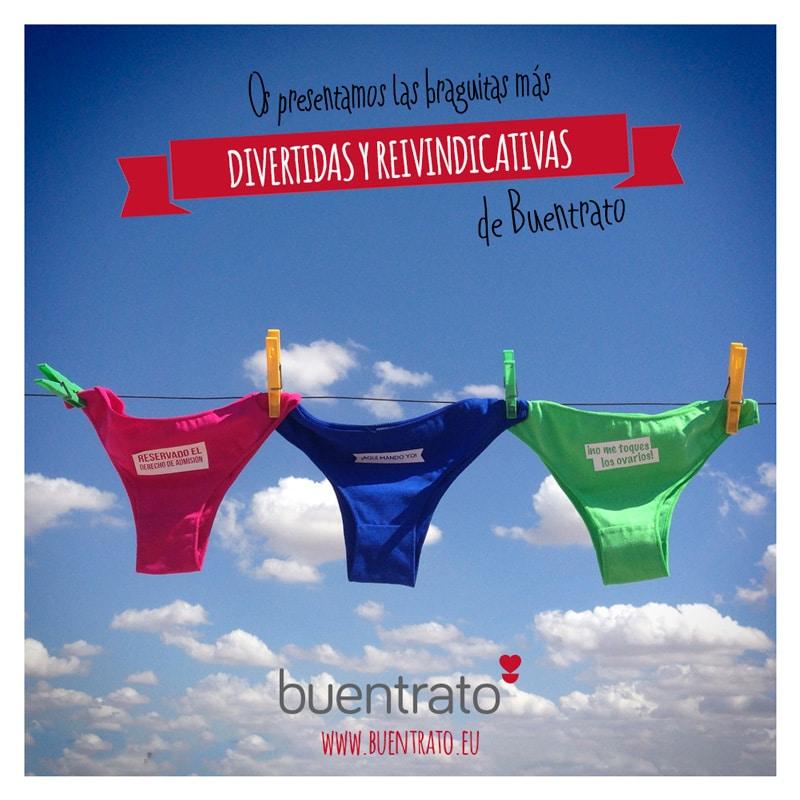 braguitas_buentrato